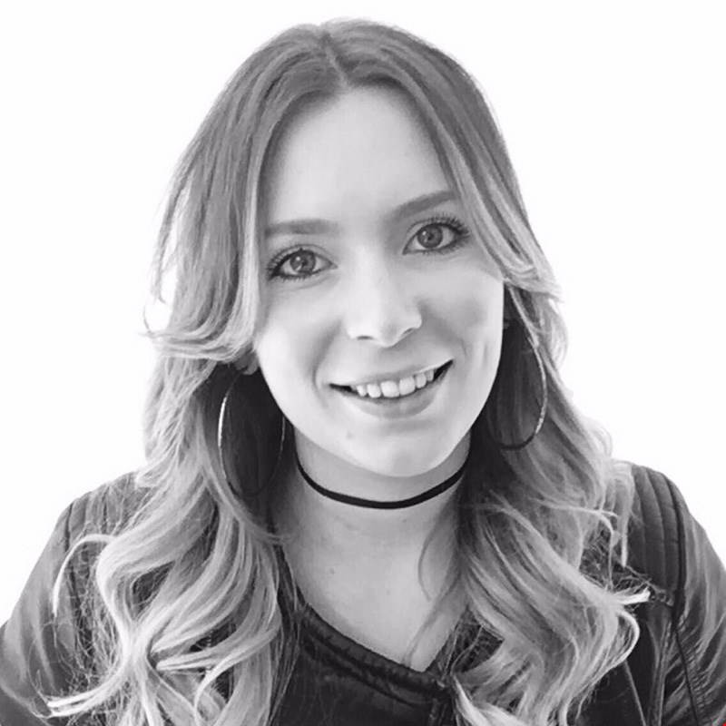 Louise Always Had A Desire To Work In The Hairdressing Industry And From Young Age Knew She Wanted Learn Best Joining Soon Salon Leeds